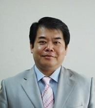 한국SNS신문방송기자협회, '한국SNS신문방송인클럽'으로 명칭 변경