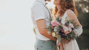 일생에 한번뿐인 결혼식, '정본'에서 완벽한 웨딩케어로 만반의 준비