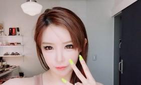 박봄, 신생 기획사 손잡고 2NE1 해체 후 2년 만 컴백할까