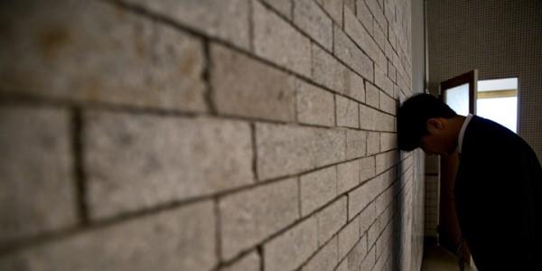 '삼성·LG OLED 기술유출' 혐의 받은 오보텍 직원들 '무죄' 확정