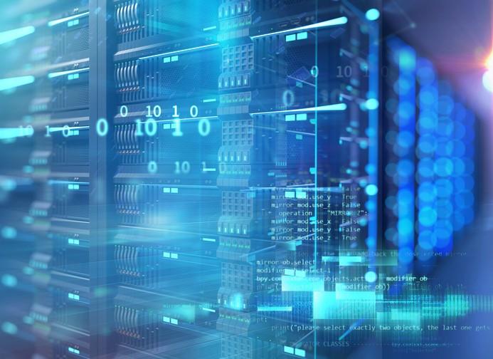 전(前)관계형 DBMS 교체 시급…클라우드 걸림돌