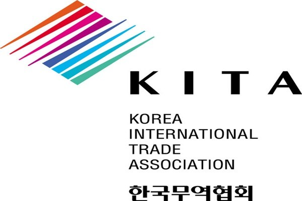South Korea Sees Decline in Dynamics of Its ICT Industry