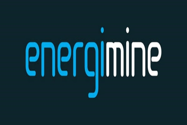 Energi Mine Launches Beta Version 2 of Energi Token Compensation Platform