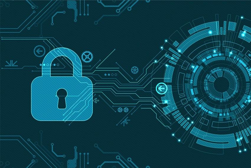 머신러닝 기반 엔드포인트 보안 '멀웨어가드'…멀티 IT 환경서도 강해