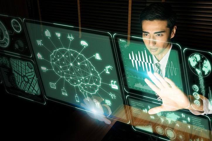 빠른 기술 혁신의 시대, 'IT관리자가 주목해야 할 6가지 트렌드'