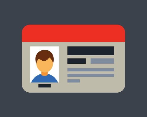 [이재관의 데이터 지식여행] 표준을 통해 데이터 서비스 품질 높이기