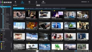 중국 최대 홈쇼핑 플랫폼에 들어가는 국산 CMS '에어리얼'