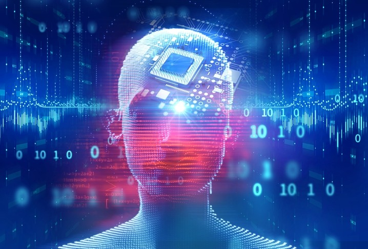 [로버트 파우저의 공감만감(共感萬感)] AI는 언어의 다양성에 어떤 영향을 미칠까