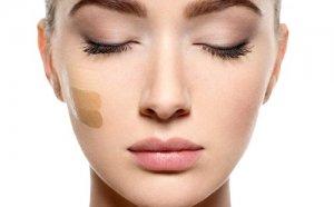 여름철 피부 자극시키는 파운데이션, 메이크업베이스 'nc크림'으로 다스릴 때