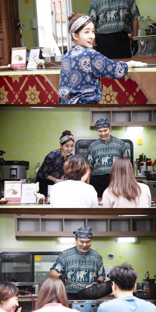(사진=SBS '백종원의 골목식당')