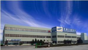 삼성 中 톈진 휴대폰 제조 중단 추진…글로벌 생산 체계 개편 가속
