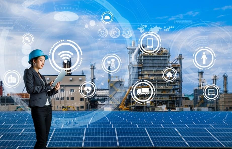 제조기업이 스마트 팩토리를 효과적으로 운영하려면?