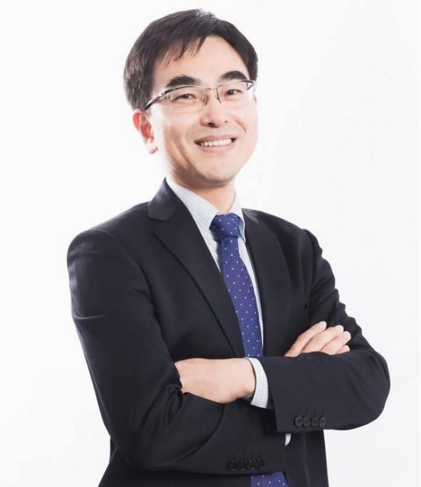 박세열 상무/ 한국IBM 블록체인 기술 리더