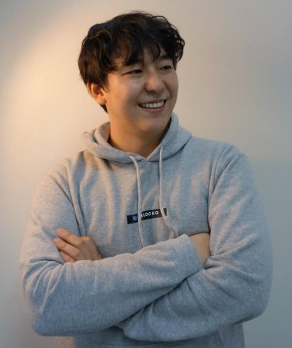김종환 블로코 상임고문