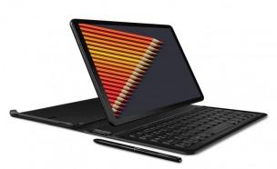 삼성전자,  프리미엄 태블릿 '갤럭시 탭 S4' 14일부터 사전 판매