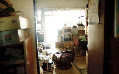 [ET-ENT 영화] EBS국제다큐영화제(3) '단지의 마지막 주민들' 남의 이야기, 남의 나라 이야기로만 볼 수는 없는 이야기
