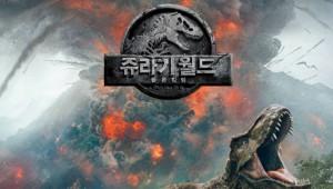 쥬라기 월드, 공룡은 똑똑하다(?)