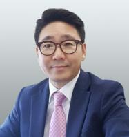 [기업성장 컨설팅] 특허 자본화가 가져다 주는 성공사례
