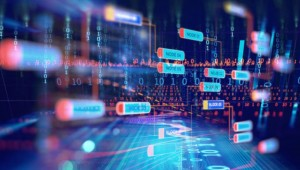 [기획]세계는 데이터 산업 육성 '올인'…실무형 데이터 인재 양성 시급
