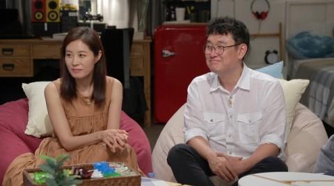 사진=JTBC '방구석1열'