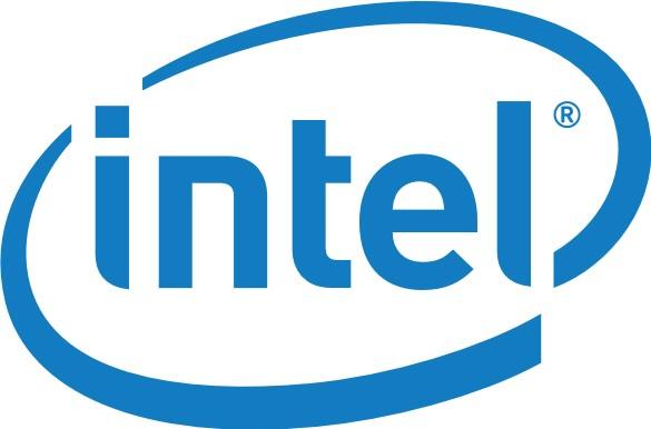 """""""인텔 10나노 양산 차질 수년간 지속될 것...AMD 반사이익"""""""