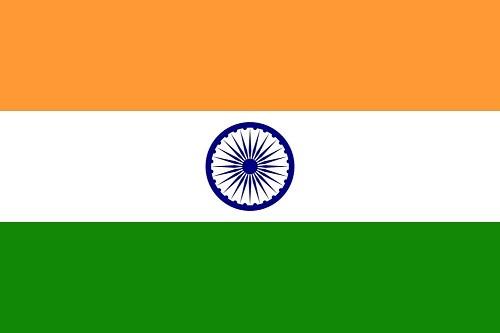 성장하는 인도 스마트폰 시장, 사활을 건 스마트폰 제조사