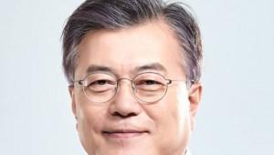 공공기관, 기관장 후보 '추천제', 임금 '직무급제' 전환