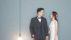 김진우 결혼, 예비신부 향한 사랑꾼 면모 과시
