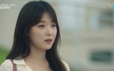 [ET-ENT 드라마] '내 아이디는 강남미인'(11) 사람들은 현수아에게서 보고 싶은 것만 본다