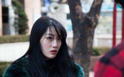 [ET-ENT 영화] 서울국제초단편영화제 상영작 '이미 벌어진 일' 이종성과 신수경의 감정에 몰입하며