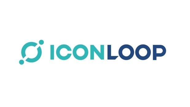 아이콘루프 '아이콘'과 브랜드 연계 위해 사명 변경