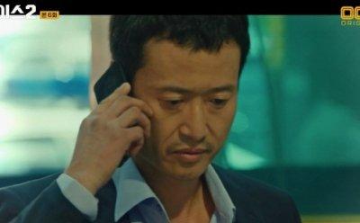[ET-ENT 드라마] '보이스 시즌2'(6) 사람들의 약한 마음을 파고들어 유혹한다