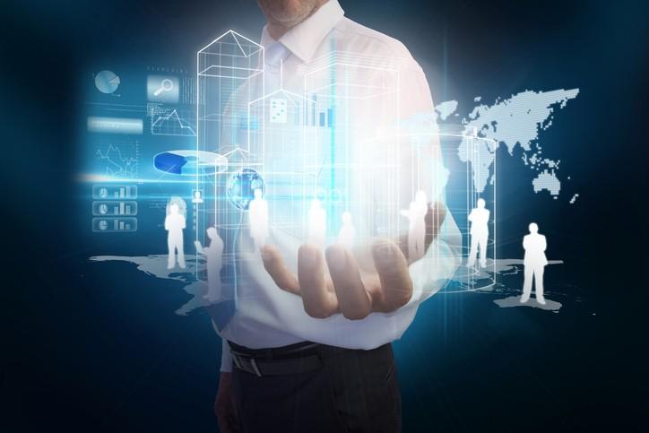 디지털 업무환경 '생산성·만족감' 높아져…그러나 보안 대비책 필수