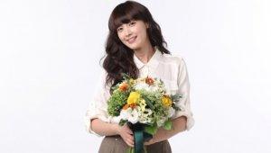 이나영 기자회견, 6년 만의 복귀에 실린 '기대감'