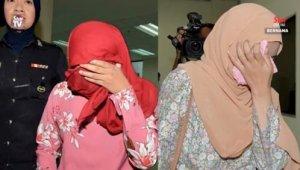 동성애 커플 태형, 인도네시아에서도? 남성 두 명에 85대 처벌