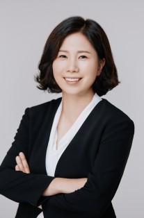 헬스 테크놀로지 기업 '필립스코리아'는 5일 김동희 신임 대표이사를 선임했다고 밝혔다. 사진=필립스코리아 제공