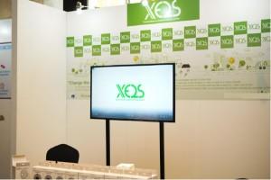 안전한 리버스 ICO 젤스코인(Xels coin), 추가 BELS 지급하는 '에어드랍 이벤트' 실시