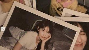 박환희 아들공개, 아픔 딛고 재기한 씩씩한 싱글맘