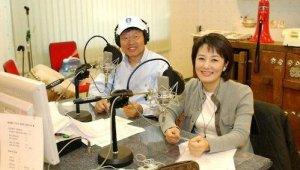 김혜영 부친상, '싱글벙글쇼' 대타 DJ 진행 예정