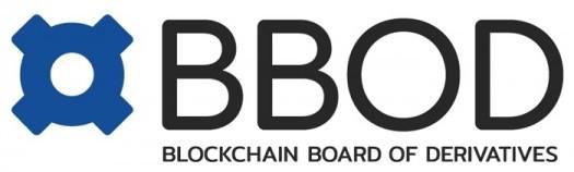 하이브리드형 암호 화폐거래소 'BBOD'에 주목하는 이유