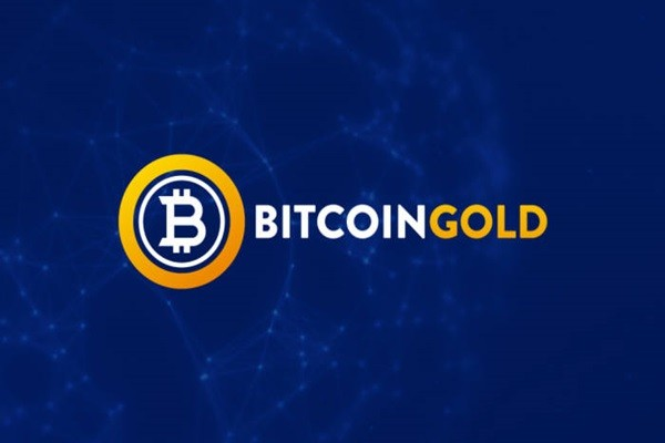 Upbit to Delist Bitcoin Gold Due to '51% Attack'