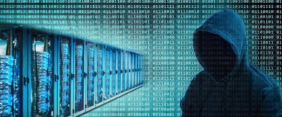 호시탐탐 노리는 '서버  APT 위협' 철벽 방어법을 찾아라