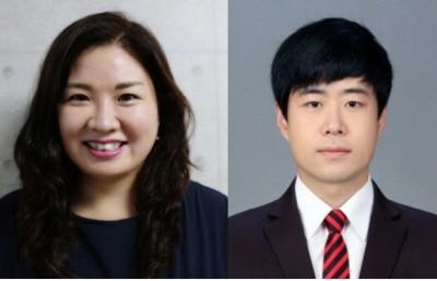 이서현 ∙ 손성욱 / 스타리치 어드바이져 기업 컨설팅 전문가