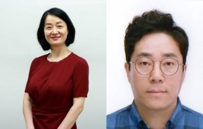 천소영 ∙ 김대영 / 스타리치 어드바이져 기업 컨설팅 전문가