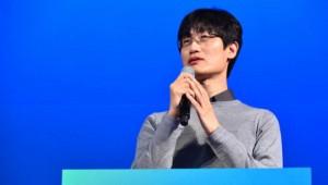이해진·김범수·김택진·김정주·방준혁...인터넷·게임 창업주 국감 출석 요구 거세