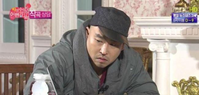 사진= MBC '무한도전' 영상캡처