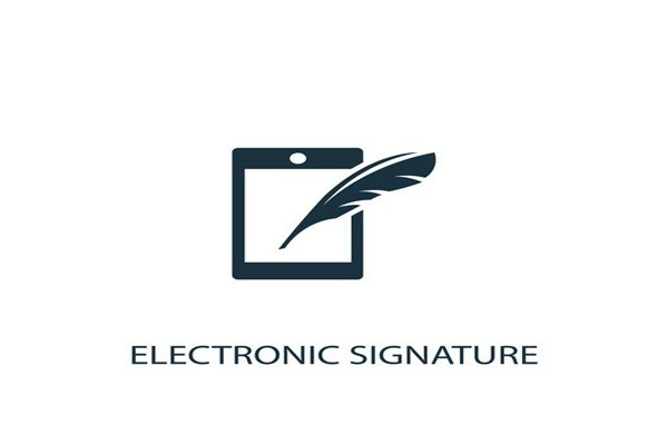 Insurance Companies Start to Introduce Mobile Electronic Signature Services