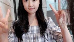 박보미 열애, 남자친구는 누구? '당당한 공개데이트'