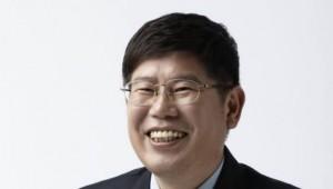 """김경진 의원 """"구글·페이스북 의무 불이행하면 서비스 차단"""""""