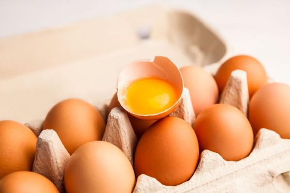 계란은 고단백, 저열량 식품으로 맛, 영양, 가격 세 가지 조건을 모두 만족하는 지구인들의 훌륭한 식재료다. 단백질이 풍부하고 나트륨이 적으며, 우리 몸에 필요한 필수 아미노산이 골고루 들어있다. 사진=넥스트데일리 DB